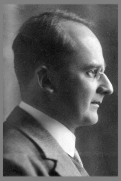 Walther Schmied-Kowarzik